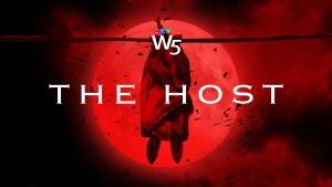 W5: The Host