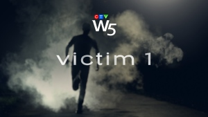 W5: Victim 1