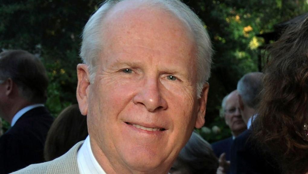 DOJ charges Texas billionaire in $2 billion tax fraud scheme
