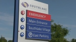 Nurses' Association outraged by Southlake fine