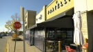 Restaurateur speaks out after bylaw complaint
