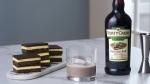 Distiller makes Nanaimo bar liqueur