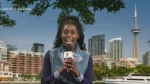 'SNL' spoofs Canadian news during skit