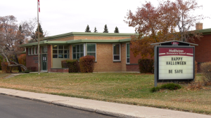 Holliston school (low res)