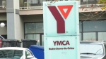 NDG YMCA