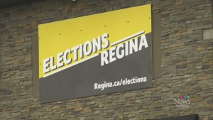 City looks to avoid voter confusion