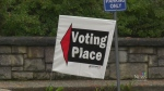 Changing voting habits could mean longer wait