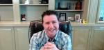 Tech expert, Marc Saltzman smart home tips