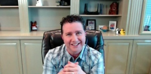 Tech expert, Marc Saltzman smart home tips