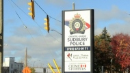 Too many young drivers speed, Sudbury police say