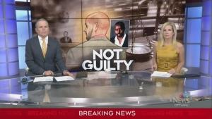 CTV News Ottawa at Six for October 20, 2020