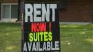 Report accuses KPMG of hurting Manitoba Housing