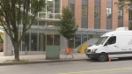 Yaletown overdose prevention site approved