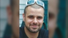 Josh Dumanski, 31, died of a drug overdose in the Algoma Treatment and Remand Centre July 16, 2018. (O'Sullivan Funeral Home)