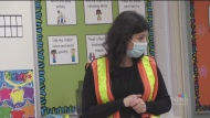 No outbreak at Guelph elementary school