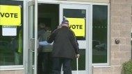 Reaction to plan to scrap ranked ballots