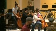 Regina Symphony Orchestra goes live again