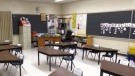 Substitute teachers balk at shifts