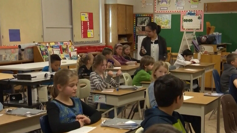 Curriculum review provokes controversy