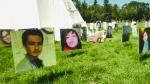 Suicide Prevention Saskatoon