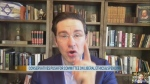 CTV Morning Live Poilievre Oct 22