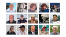 The Canadian Motorsport Hall of Fame (CMHF) are inducting 15 new members in 2020