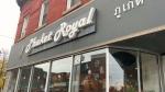 Online help builds Ottawa restaurant biz