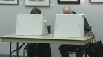 Is the money London spent on ranked ballots lost?