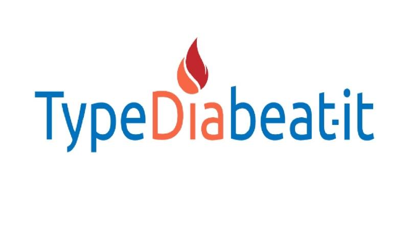 Type DiaBeat-It