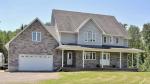 Ottawa's real estate market