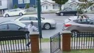 Alleged sex assaults under investigation