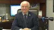 Bob Maloney