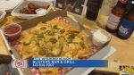 Ultimate Take-Out Friday: Buster's Bar & Grill