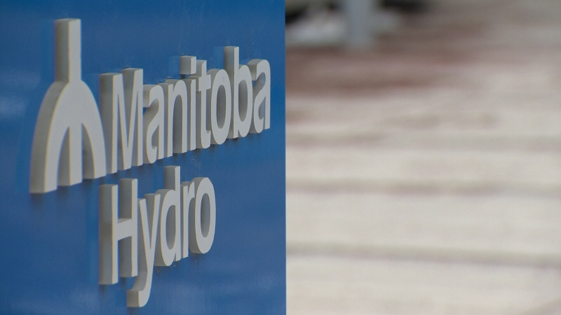 Manitoba NDP alleges Hydro interference