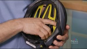 Choosing the bet bike helmet
