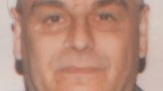Rejean Duguay, 58, was last seen at a healthcare facility on Fri., Oct. 23, 2020. (Photo: SPVM)