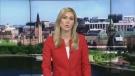 CTV News Ottawa on Sunday, Oct. 25