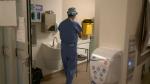 Manitobans avoiding doctors during COVID-19