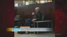 CTV Morning Live Carroll Oct 26