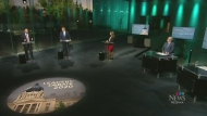 A look back at the Sask. 2020 election