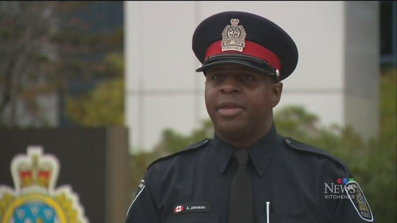 Man's vehicle stolen at gunpoint