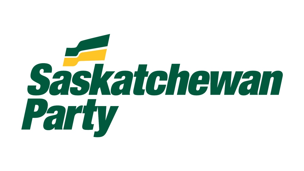 The Saskatchewan Party