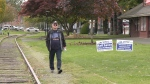 A new coalition is advocating for the revival of a commuter rail service on Vancouver Island: (CTV News)