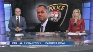 CTV News Ottawa at Six for October 26, 2020