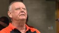 BC Lions owner dies at 79