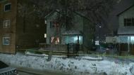 Guilty pleas in murder of Winnipeg teen