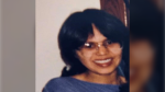 The Manitoba First Nations Police Service is continuing to search for Mary Lisa Smith (pictured) as she has been missing since 1999. (Source: Manitoba First Nations Police Service)