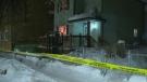 Two men plead guilty in death of Jamie Adao