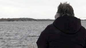Warning about contaminated fish in Porcupine Lake