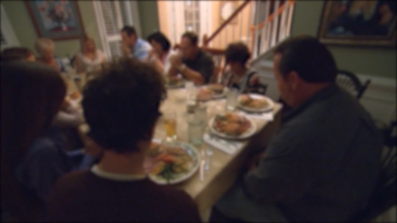 New rules on gatherings prompt Xmas concerns